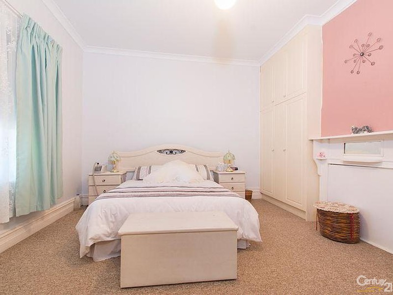 Main Bedroom - 3 Hawker Street, Yacka - House for Sale in Yacka
