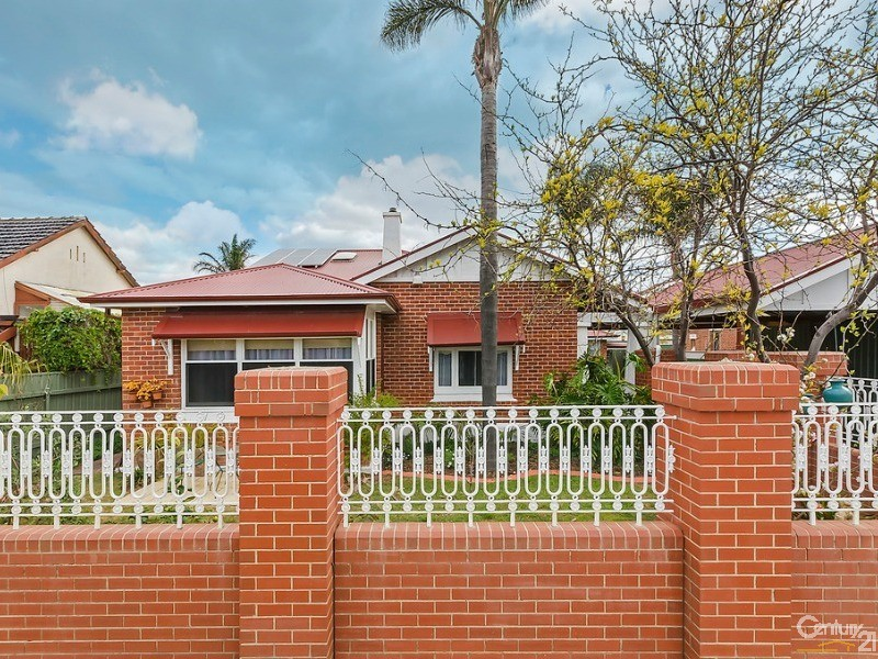 Character Bungalow in immaculate condition - 10 Harrold Street, Largs Bay - House for Sale in Largs Bay