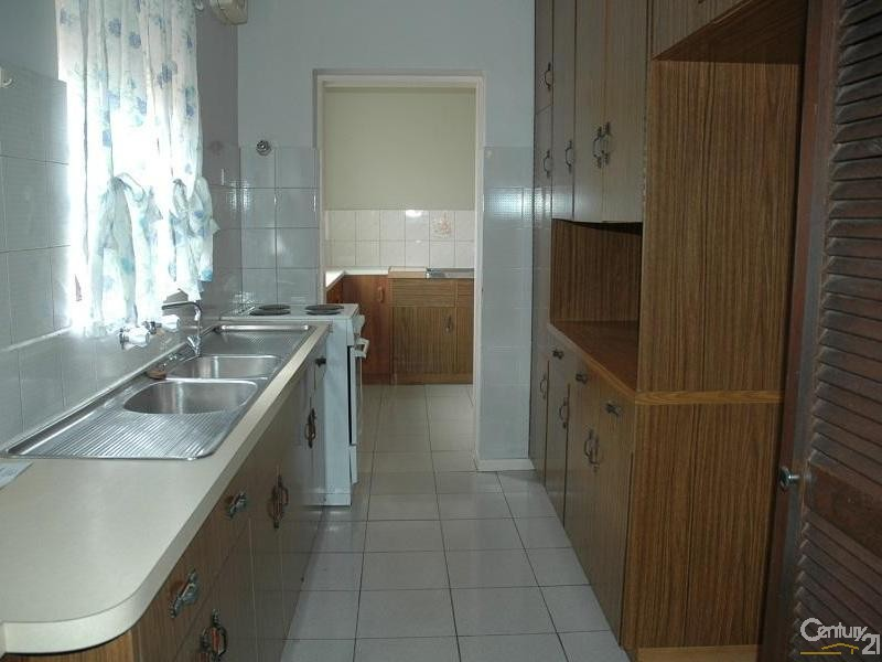 3 Victoria St, Glanville - Semi-Detached for Rent in Glanville
