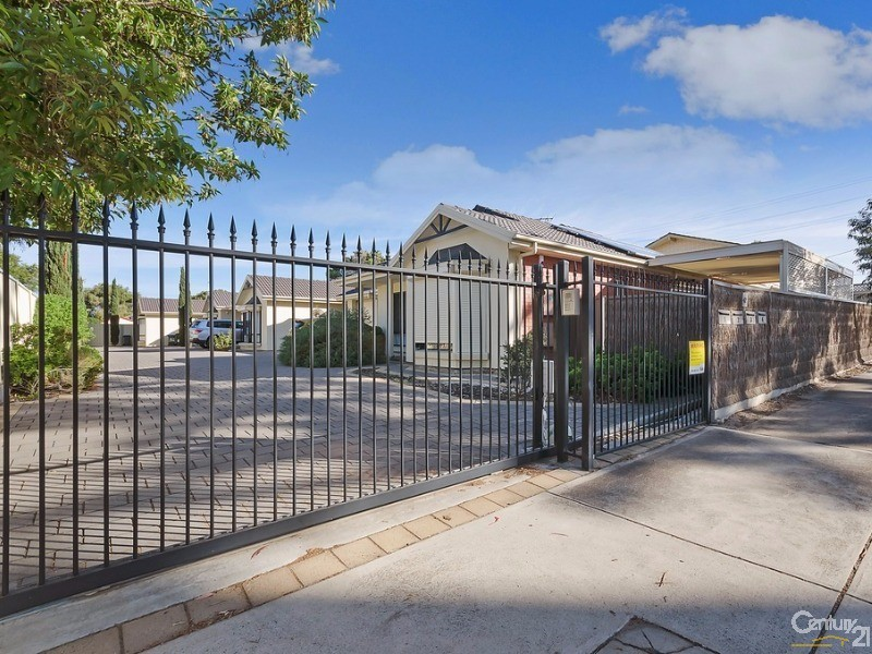3/42 Strathfield Terrace, Largs North - Unit for Sale in Largs North