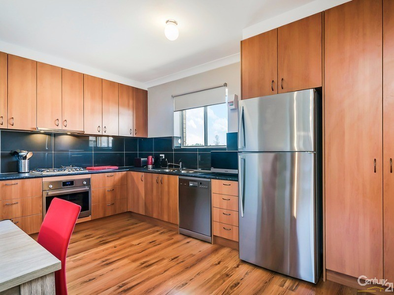 27/30 Semaphore Road, Semaphore - Holiday Unit/Apartment Rental in Semaphore