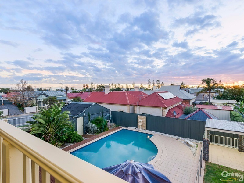 33-35 South Terrace, Semaphore - House for Sale in Semaphore