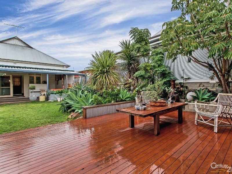 13 Alsop Street, Semaphore - House for Sale in Semaphore