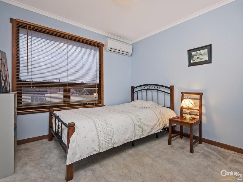 19 Margaret Street, Kidman Park - House for Sale in Kidman Park