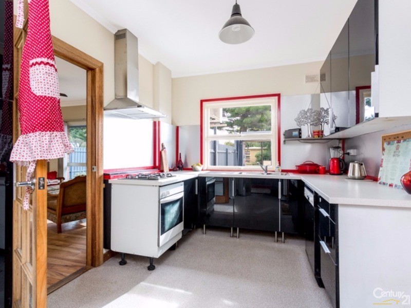 36 Moldavia Walk, Taperoo - House for Sale in Taperoo