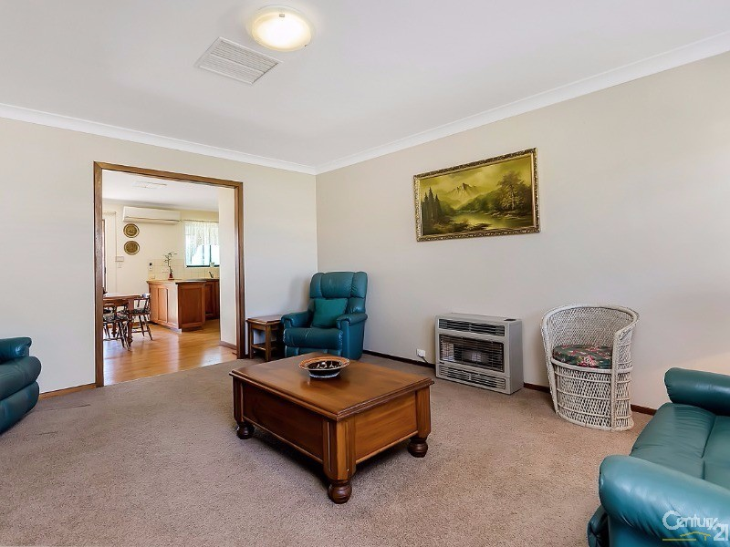 2/8 Murch Place, North Haven - Duplex for Sale in North Haven