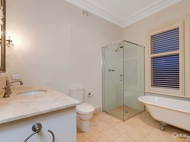 House for Rent in Semaphore SA 5019