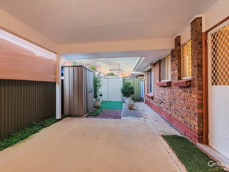 1/50 Malwa Street, Osborne - Duplex for Sale in Osborne