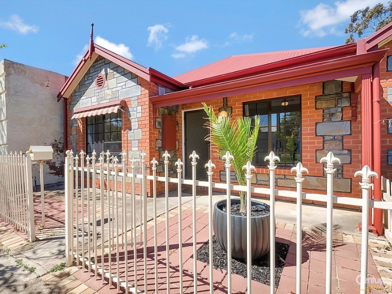 76A Wellington Street, Port Adelaide - House for Sale in Port Adelaide