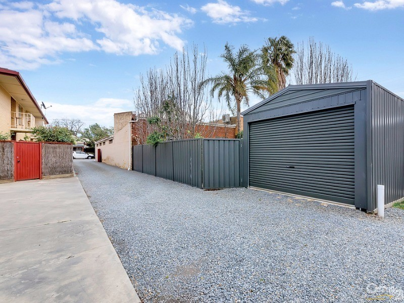 791 Torrens Road, Alberton - House for Sale in Alberton