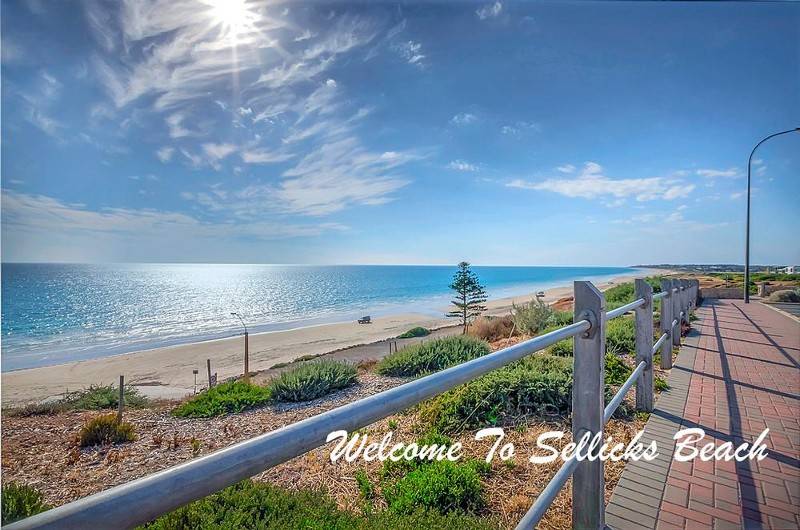 9 Star Princess Court, Sellicks Beach - House for Sale in Sellicks Beach