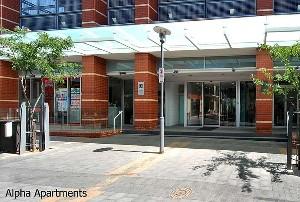 Apartments for Sale in Adelaide, SA - CENTURY 21 Australia