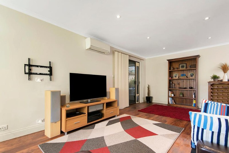 2/453 Victoria Road, Taperoo - Unit for Sale in Taperoo