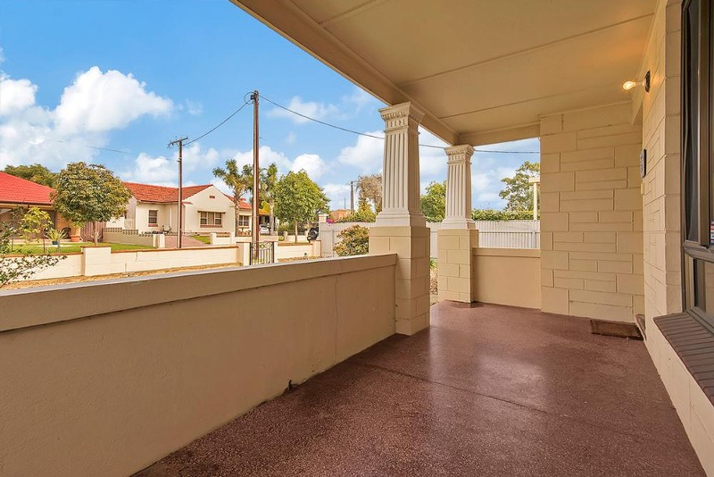 13 Katoomba Terrace, Largs North - House for Sale in Largs North