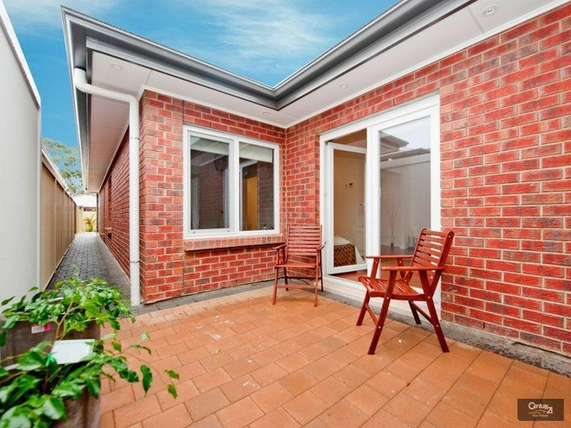 12 Hutley Road, North Haven - House for Sale in North Haven