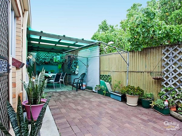 5/12 Pelham Street, Ethelton - Unit for Sale in Ethelton