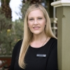 Lisa Westbury-Shaw - Real Estate Agent Semaphore