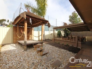 CENTURY 21 Southern Property of the week