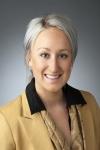 Alison Burgess - Real Estate Agent Morphett Vale