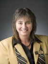 Margaret Kneebone - Real Estate Agent Morphett Vale