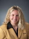Sarah Briggs - Real Estate Agent Morphett Vale