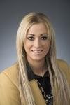 Tara Clayton - Real Estate Agent Morphett Vale