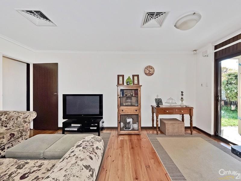 20 Nioka Road, Dernancourt - House for Sale in Dernancourt