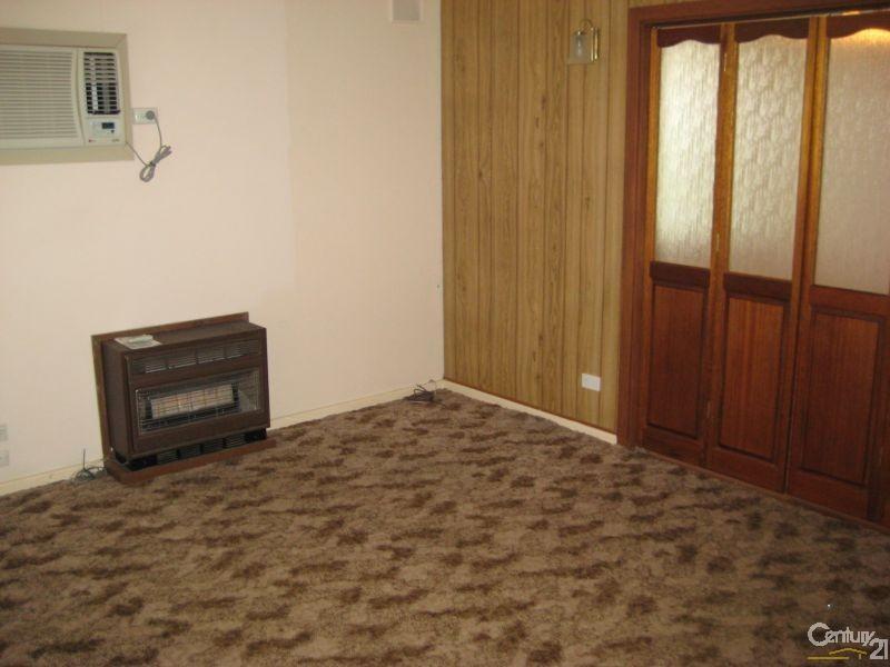 16 Felix Crescent, Morphett Vale - House for Sale in Morphett Vale