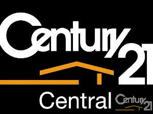 CENTURY 21 Central Property of the week