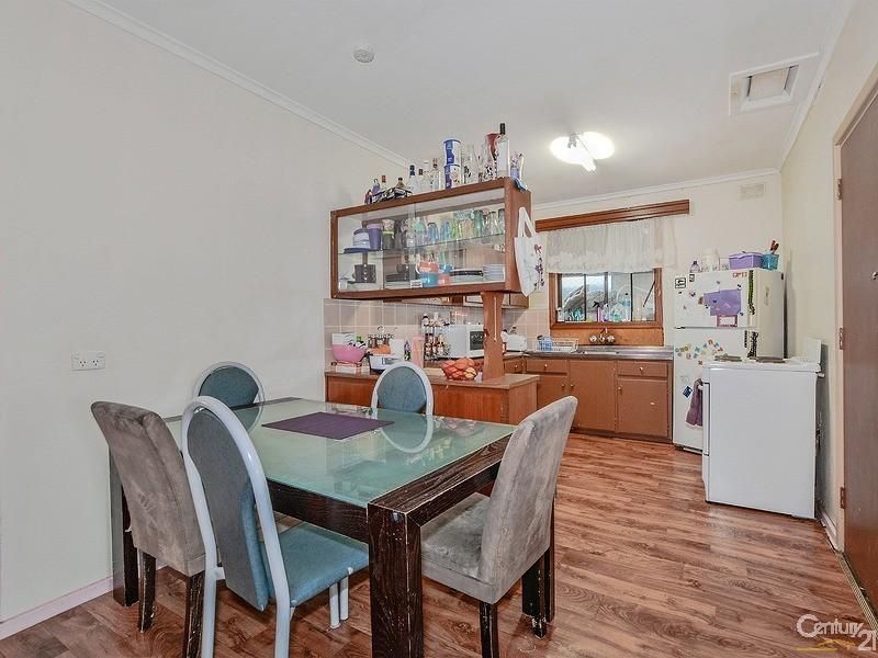 13 Grimstead Street, Elizabeth North - House for Sale in Elizabeth North