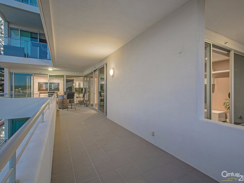 301 25 colley terrace glenelg sa 5045 355713 century for 25 colley terrace glenelg