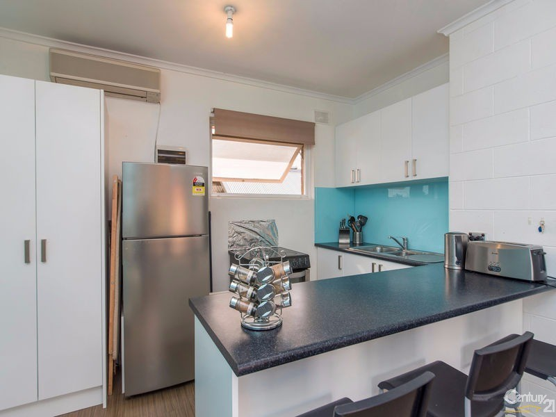 8/92 Robsart Street, Parkside - Unit for Sale in Parkside