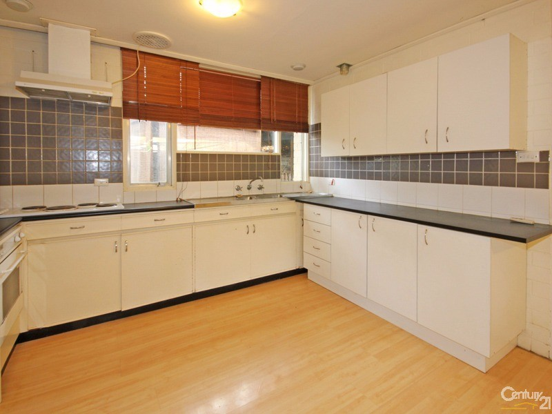 1-2/31 Brookside Road, Darlington - Unit for Sale in Darlington