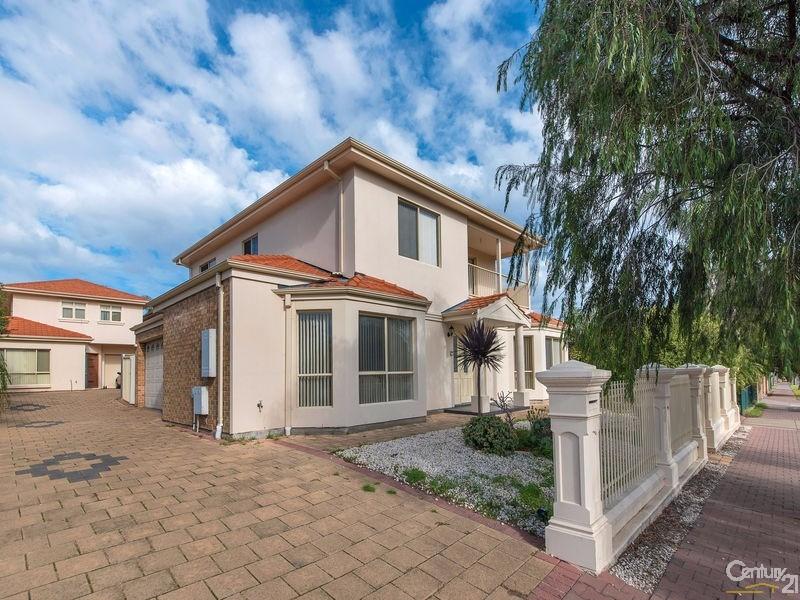 11 Barnett Terrace, Seacliff Park - House for Sale in Seacliff Park