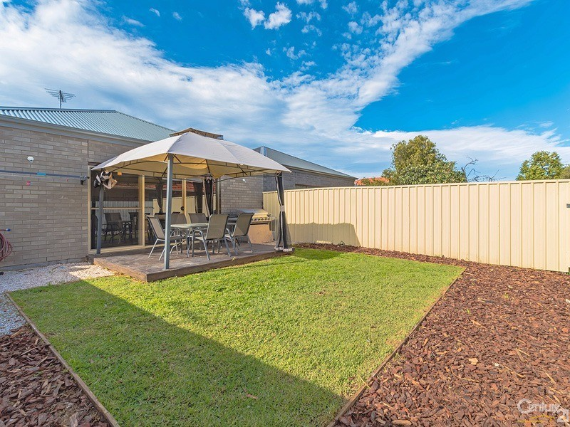 44 Brooker Terrace, Richmond - House for Sale in Richmond