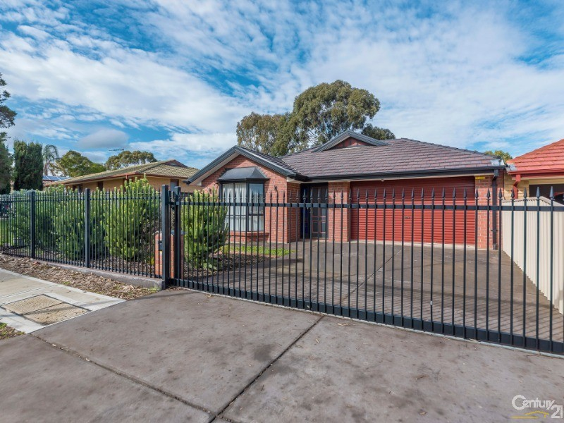 7A Wangara Avenue, Morphett Vale - House for Sale in Morphett Vale