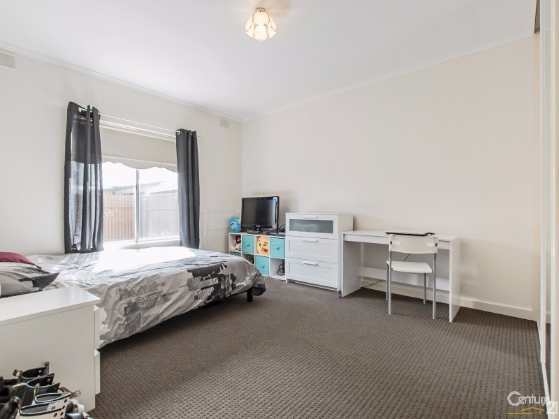 3/23 Towers Terrace, South Plympton - Unit for Sale in South Plympton