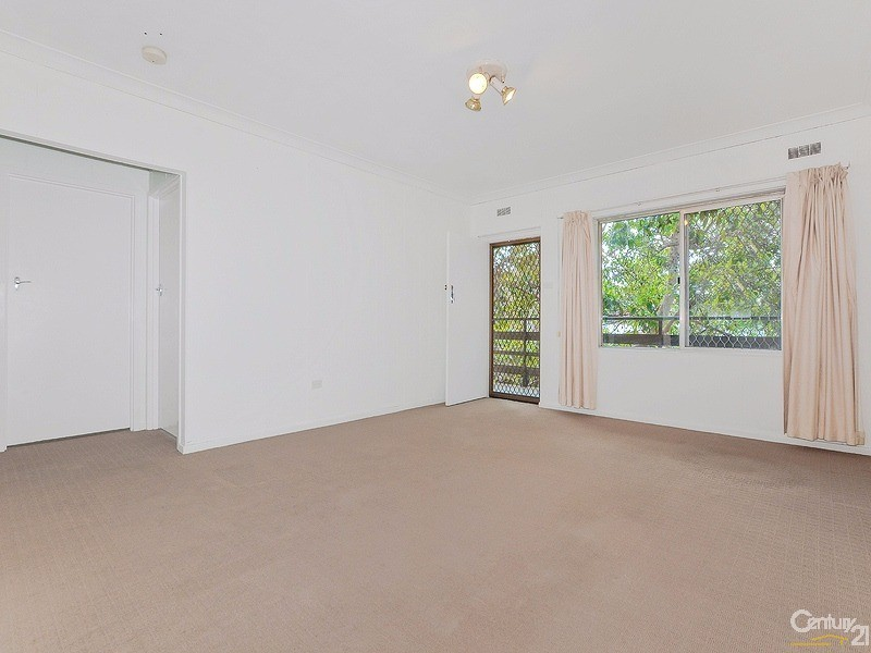10/302 Young Street, Wayville - Unit for Rent in Wayville