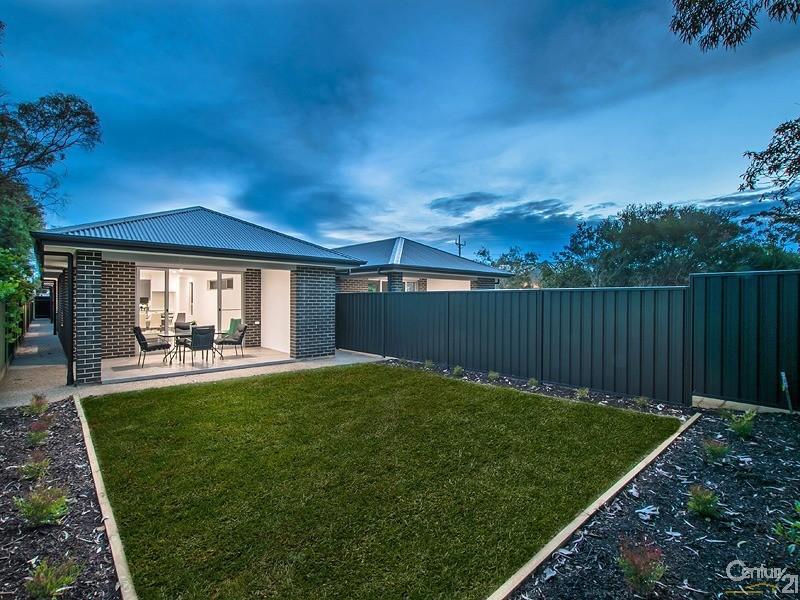 26 Dryden Road, Black Forest - House for Sale in Black Forest