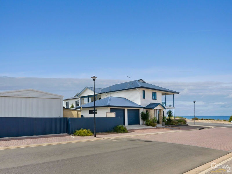 11 Sultana Point Road, Edithburgh - House for Sale in Edithburgh