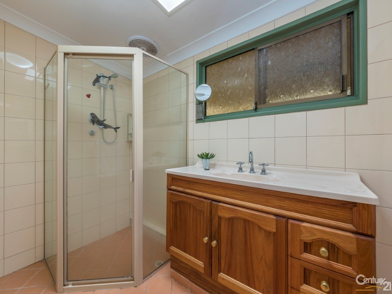 76 Princes Road, Mitcham - House for Sale in Mitcham