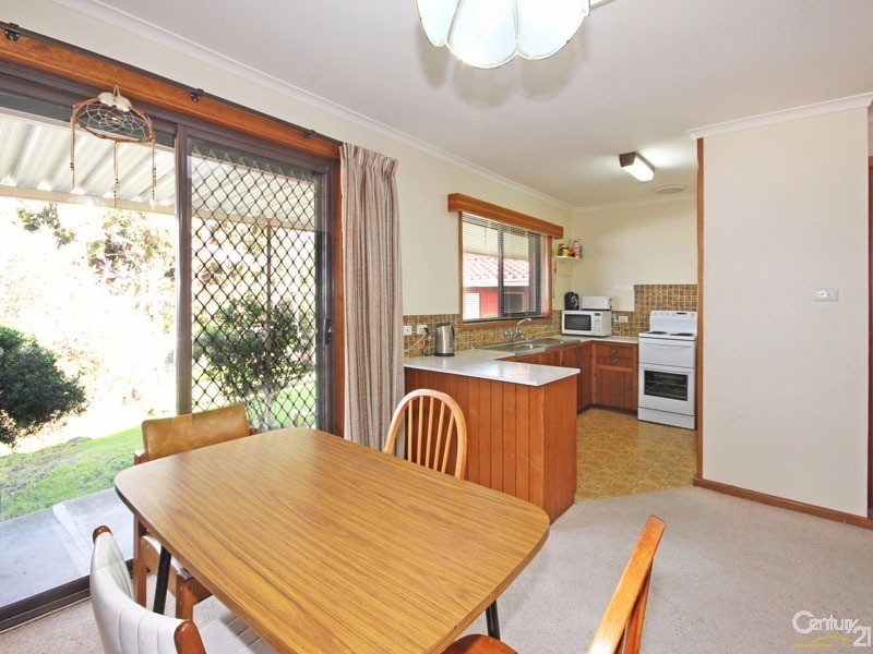 35 Grantley Avenue, Victor Harbor - House for Sale in Victor Harbor
