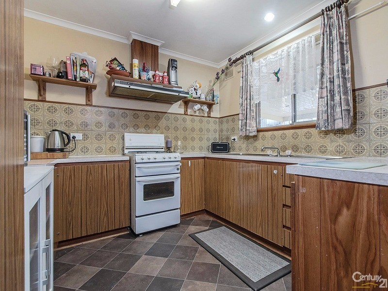 17 Inwood Road, Elizabeth East - House for Sale in Elizabeth East