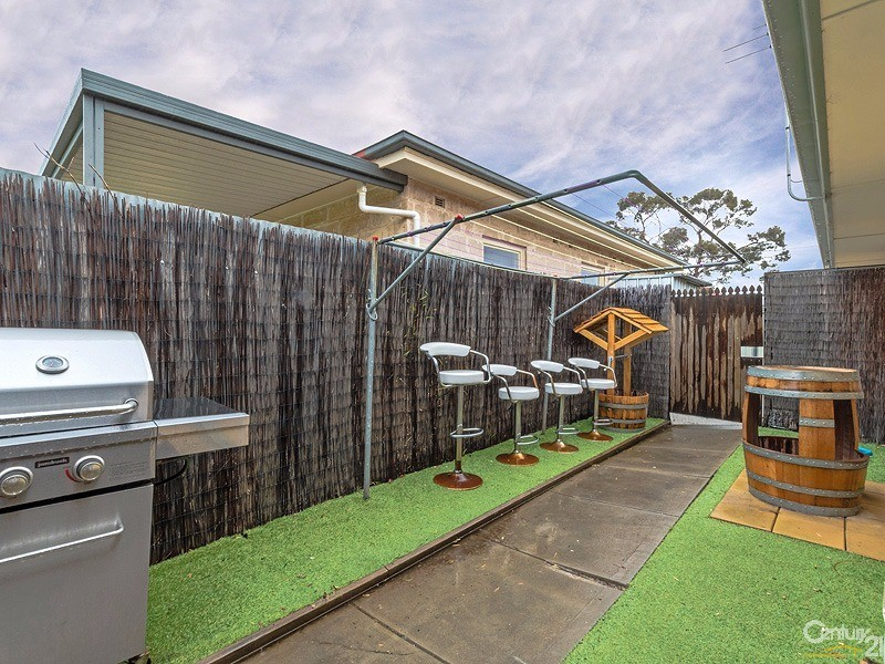 2/14 Hill Street, Plympton Park - Unit for Sale in Plympton Park