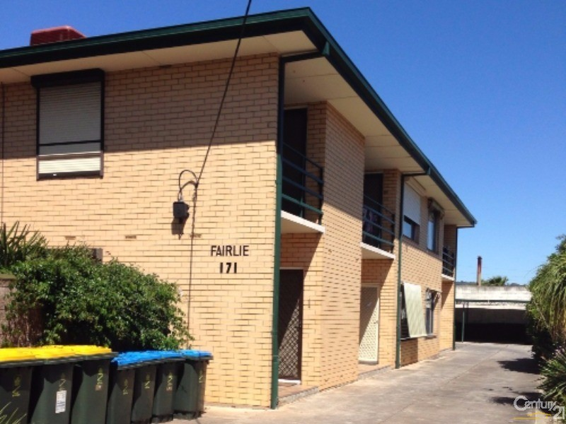 2/171 Daws Road, St Marys - Unit for Rent in St Marys