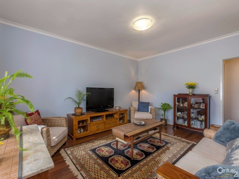 3/249 Cross Road (Facing Mathias St), Cumberland Park - Unit for Sale in Cumberland Park