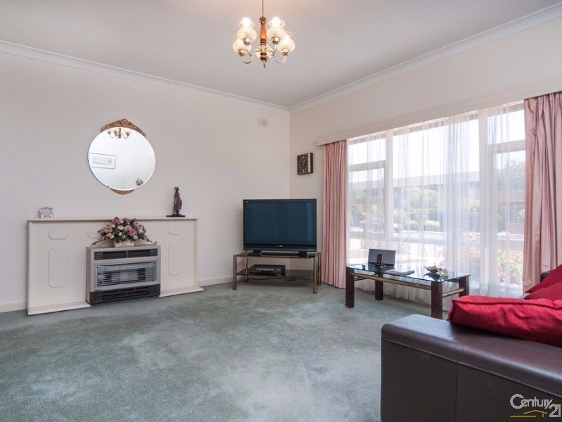 28 Stonehouse Avenue, Camden Park - House for Sale in Camden Park