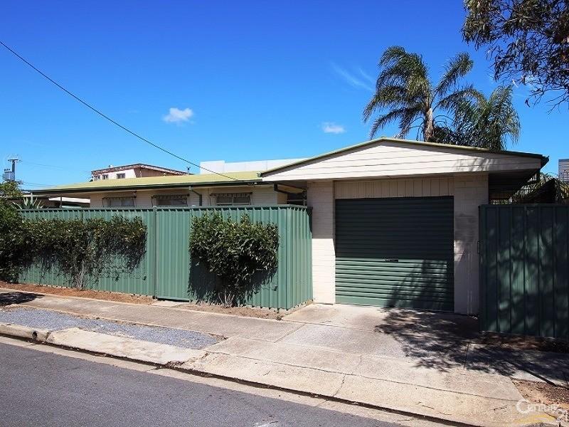 3/14 Konando Terrace, Edwardstown - Unit for Rent in Edwardstown