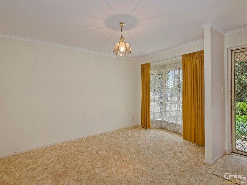 10a Sutton Avenue, Seacombe Gardens - House for Rent in Seacombe Gardens