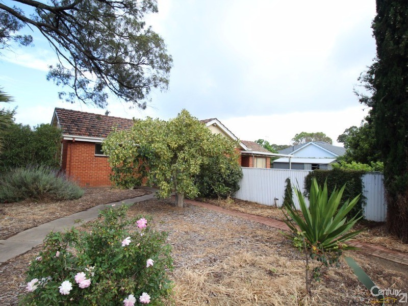 65 Southern Avenue, Pasadena - House for Sale in Pasadena
